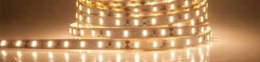 Strip led / Ruban LED