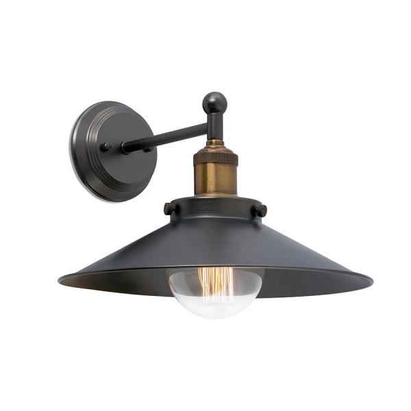 Luminaire LED
