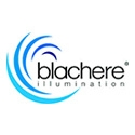 Blachere illumination